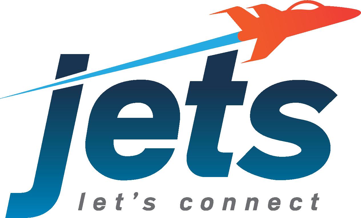 Jets Internet