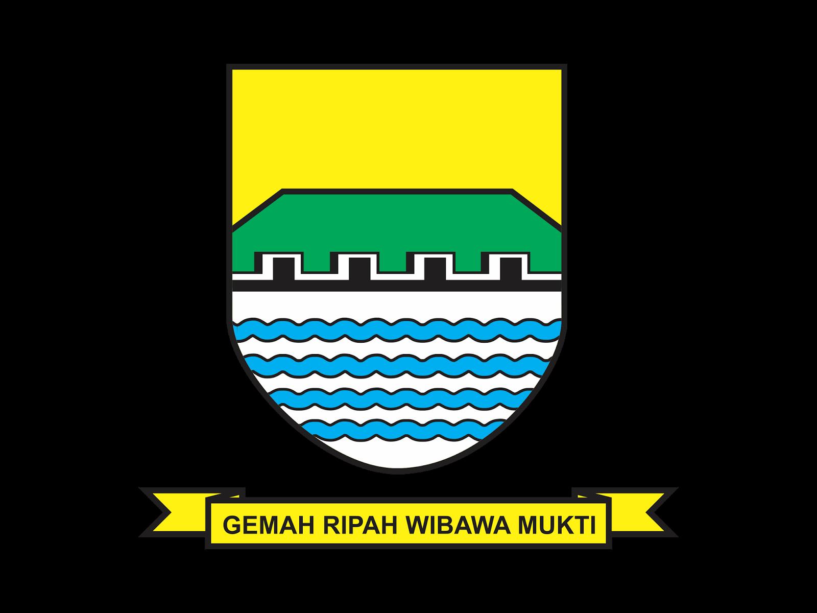 Kota Bandung & Cimahi